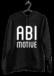 abi-motive-img