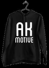 ak-motive-img