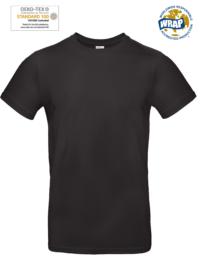 T-Shirt Basic (14,99€)🔥